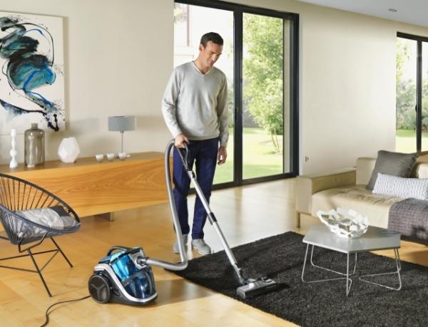 Топ-10 лучших энергосберегающих решений для вашего дома - фото №3