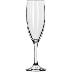 Просекко и шампанское: чем они отличаются и как пить эти игристые вина - фото №1