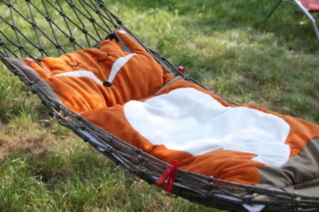 детский текстиль украинский производитель