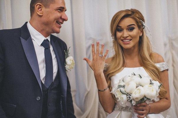 Почему Бородина после замужества перестала публиковать фото в купальнике - фото №1