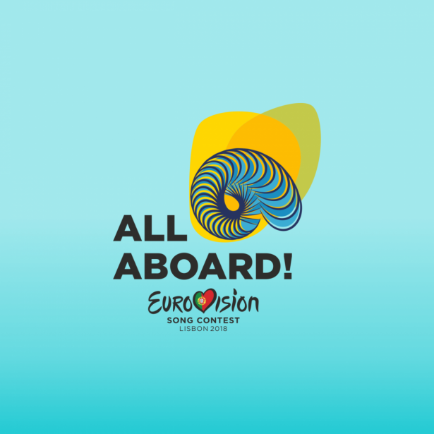 Приложение teleportal как голосовать за участников Нацотбора на Евровидение 2018 Украина
