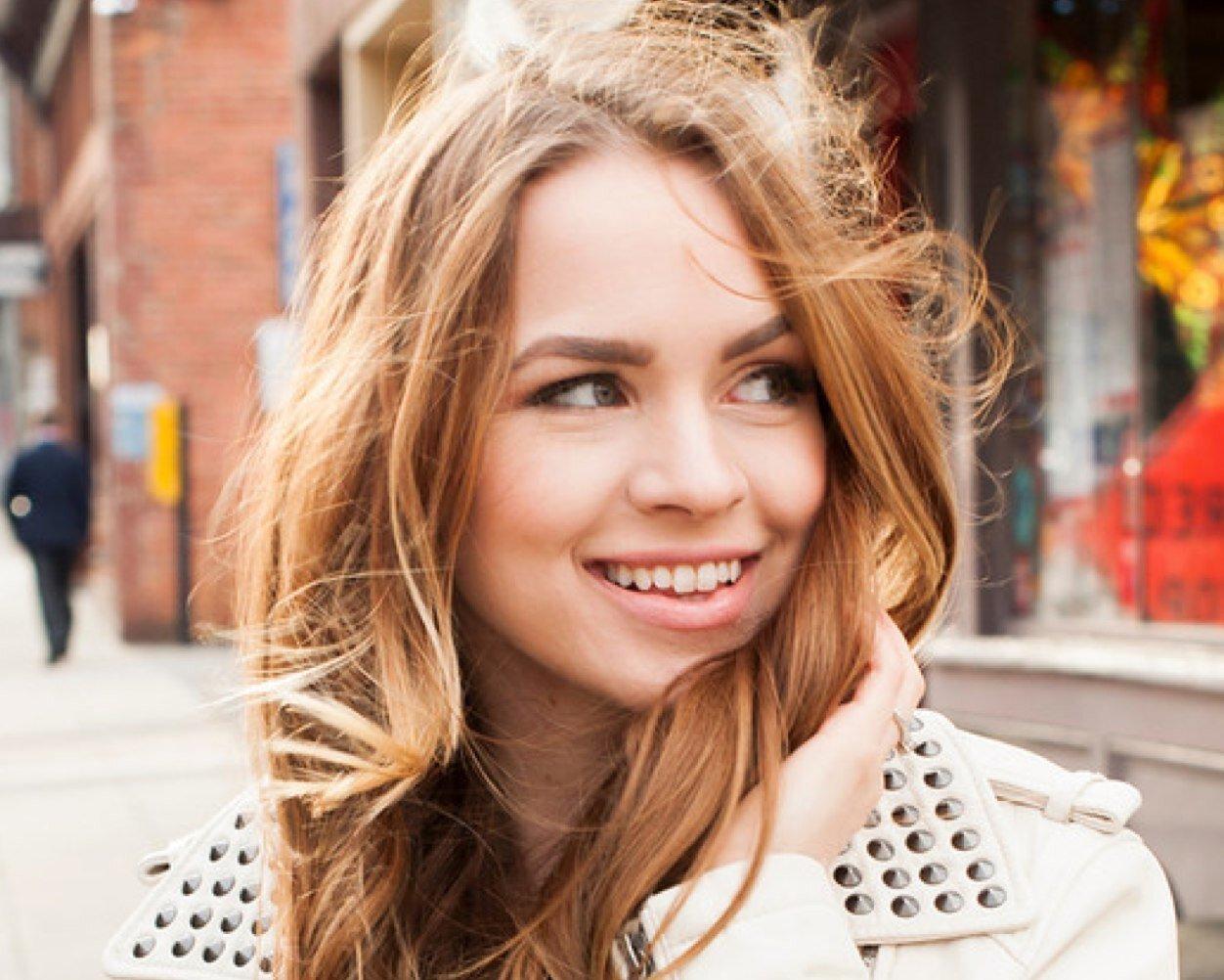 Kayley Melissa