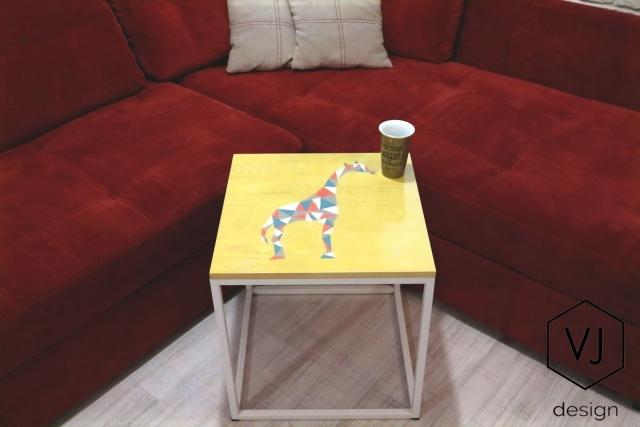 украинская мебель столы фото