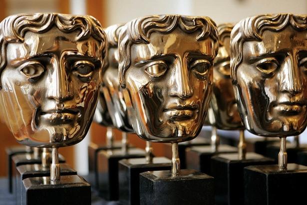 BAFTA-2018