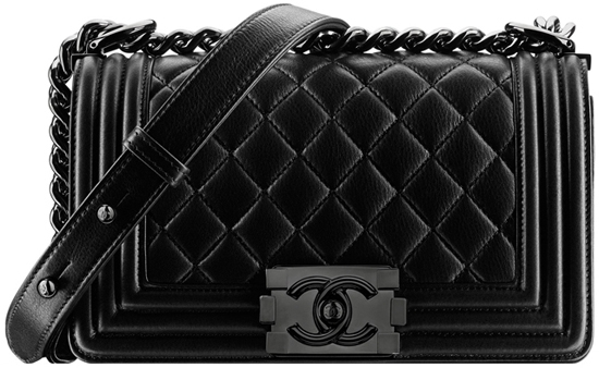 Chanel-Boy-Quilted-Flap-Bag-prices.jpg