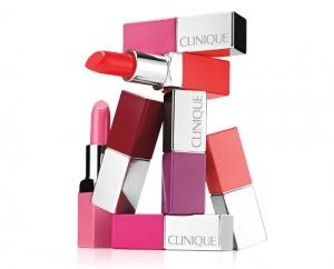 Помада с маслом ши и мурумуру Pop Lip Colour + Primer от Clinique