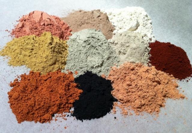 Очищающие маски для лица в домашних условиях: 5 лучших рецептов
