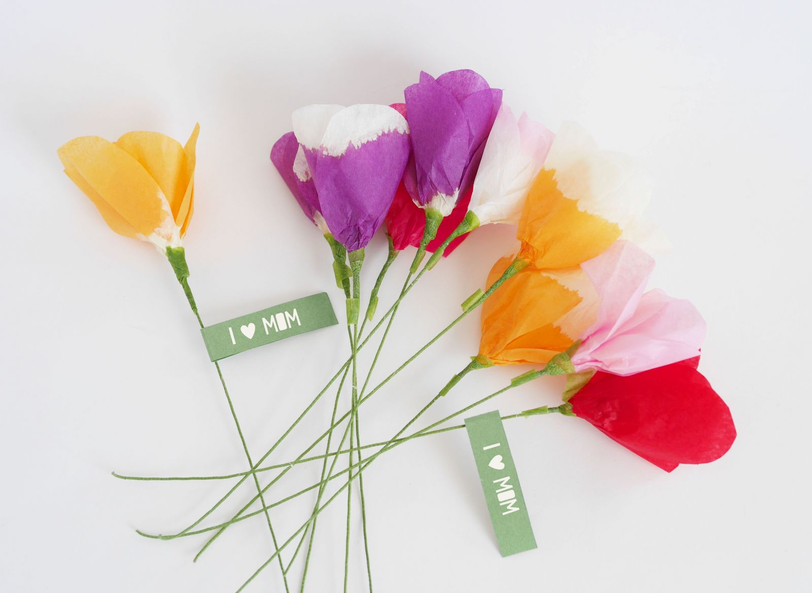 Изображение - Поздравление с днем матери DIY-paper-flower-2(1)