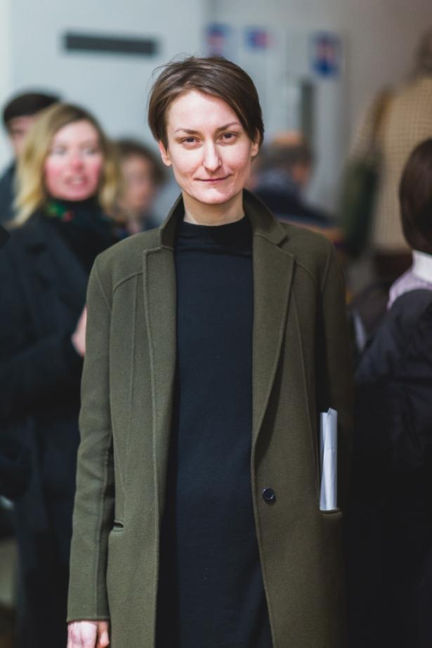 татьяна соловей курс лекций о моде