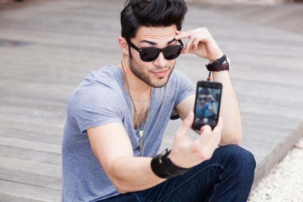 Что такое синдром нарциссизма у мужчин: признаки мужского нарциссизма