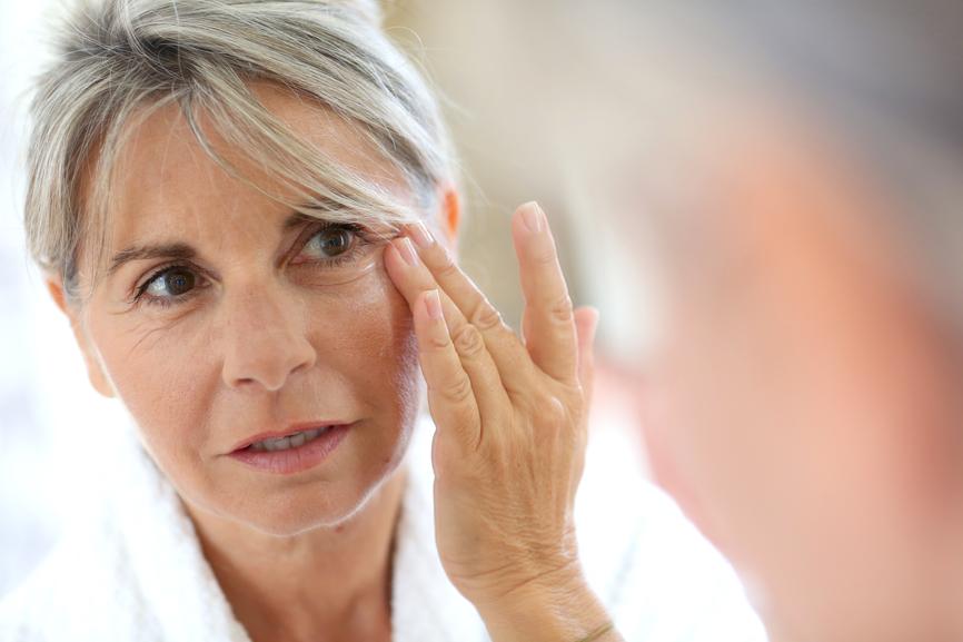 Как ухаживать за кожей в разных возрастах - фото №4