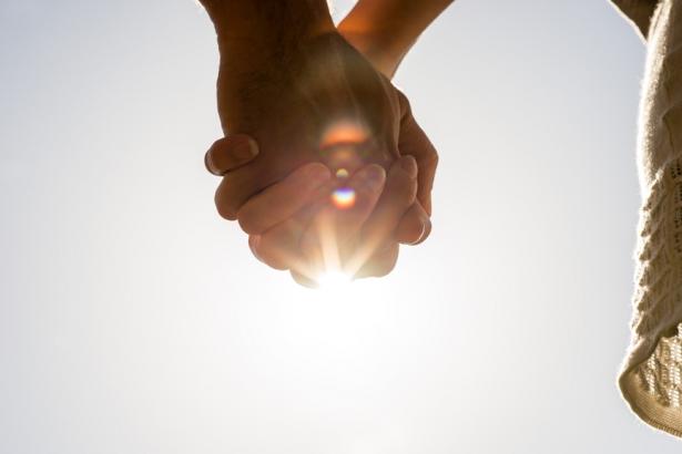 Мы расскажем вам, почему в отношениях женщины и мужчины крайне важно научиться отдыхать друг от друга.