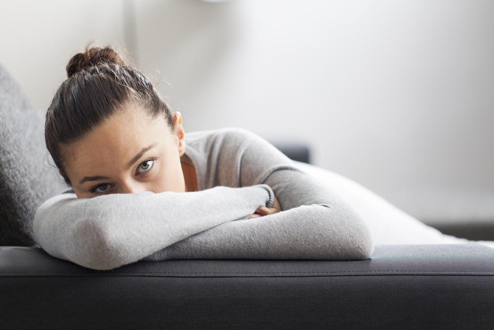 как быстро побороть стресс