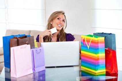 Как делать покупки в зарубежных интернет-магазинах - фото №2