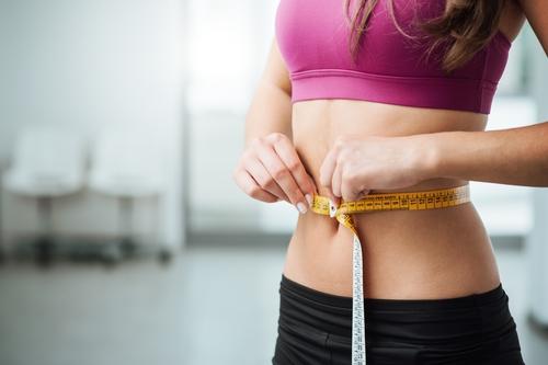 Что делать, когда объемы уходят, а вес стоит на месте (+МНЕНИЕ ЭКСПЕРТА) - фото №4