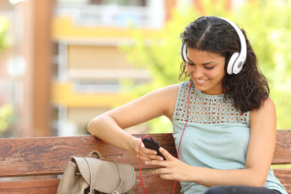 Как помочь себе наконец выучить иностранный язык: полезные советы - фото №3