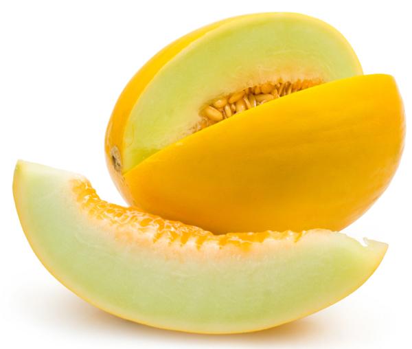 Топ 3 диеты августа на основе арбуза, дыни, яблок - фото №3