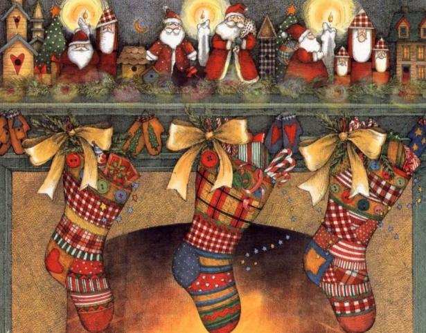 церковные праздники в декабре 2017 года