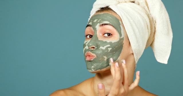 Правильный уход за кожей лица: уход за лицом с утра, вечером, до и после тренировки