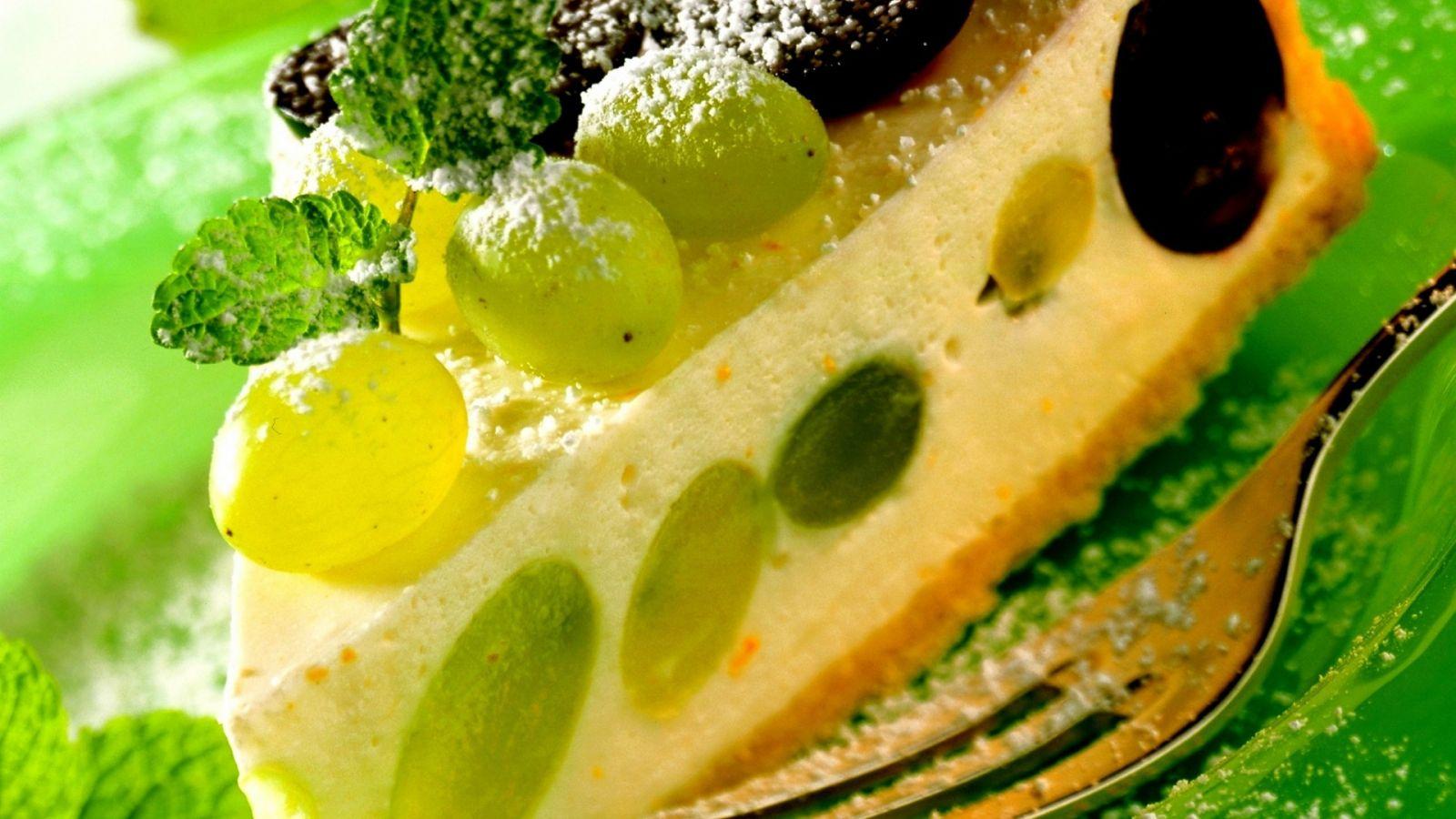 Рецепты тортов без выпечки: десерты, на которые не нужно тратить уйму времени - фото №4