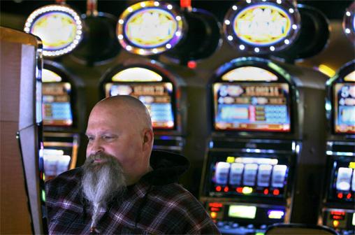 Муж играет в игровые автоматы православие игровые автоматы в азов сетий
