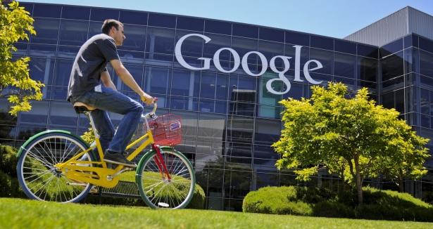 гугл офис