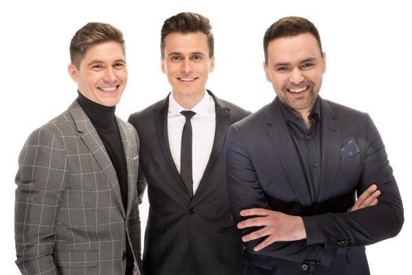 Евровидение-2017: Тимур Мирошниченко рассказал о том, как проводился кастинг ведущих - фото №2