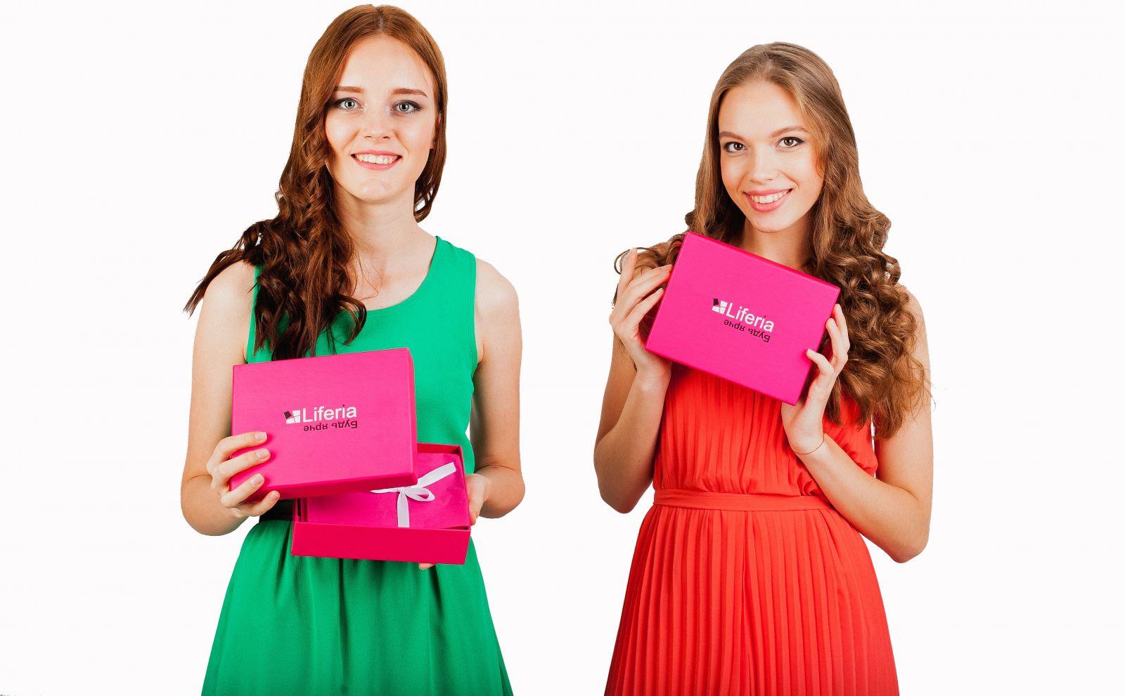 Как создать бьюти-бизнес, который решает проблему всех девушек: бизнес-история Екатерины Савиной - фото №4