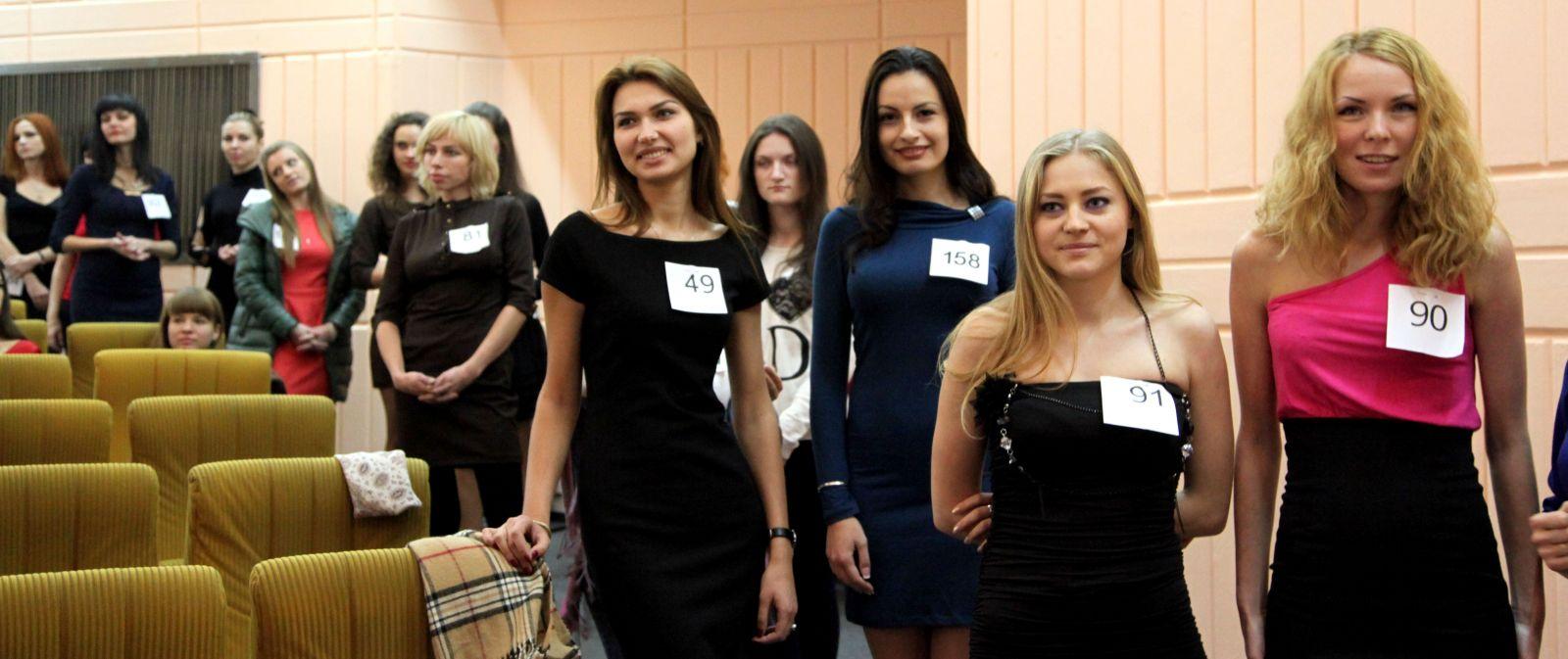 Русский кастинг смотреть онлайн, Русский порно кастинг подборка видео на 28 фотография