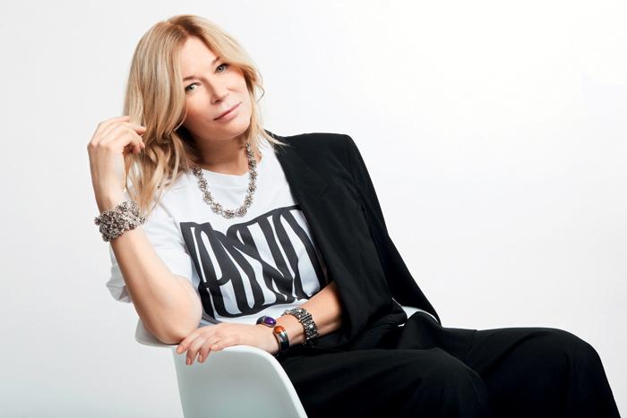 Лилия Пустовит 2016
