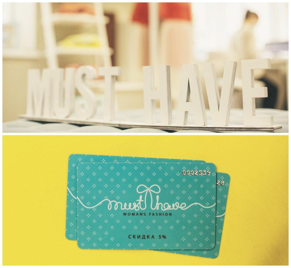 Made in Ukraine: модный бренд MustHave - фото №9