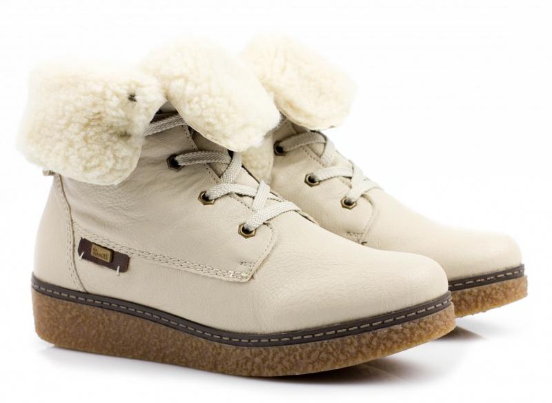 4ff05aa78 Зимняя обувь недорого: до 2,5 тыс. грн (17 пар женской обуви)