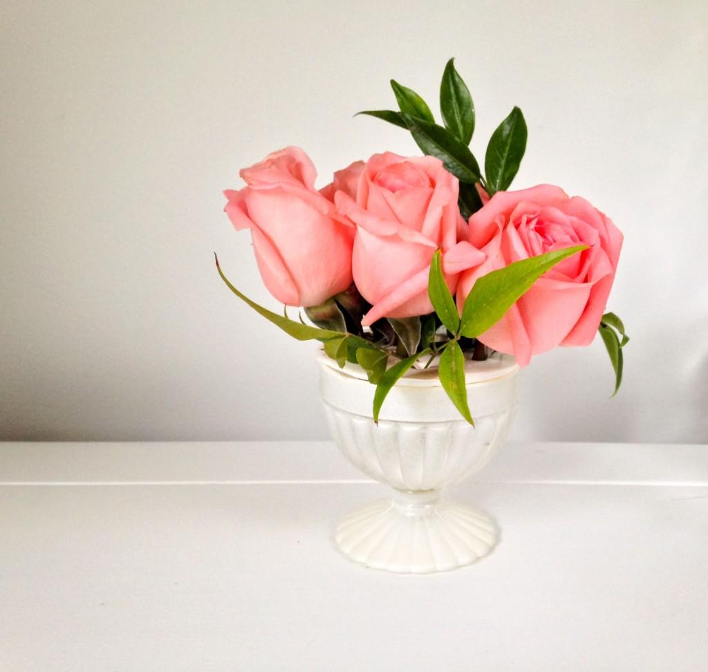 Изображение - Поздравление с днем матери Mothers-day-clay-frog-8-1024x972