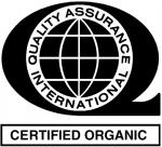 Экомаркировка компании QAI описание значение фото