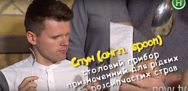 zachem-lozhka-dlya-seksa-porno-filmi-negritoski-v-horoshem-kachestve