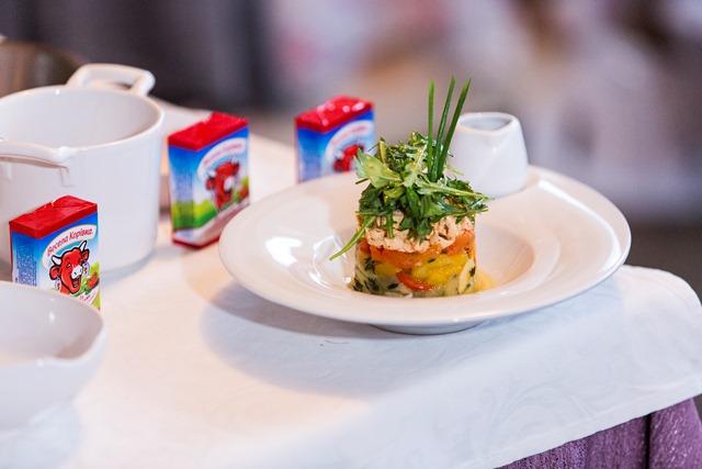 Самый вкусный ужин от победительницы кулинарного шоу Светланы Шептухи - фото №2