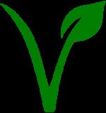 Экомаркировка и товарный знак Vegan описание значение история фото