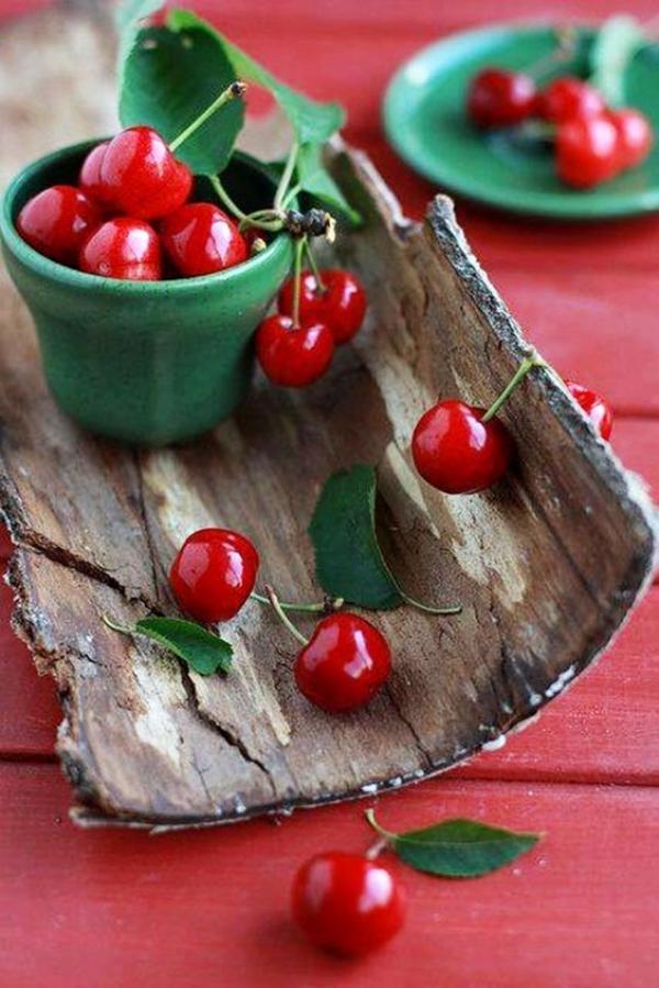 """""""Нет ничего слаще, чем ощущение своего здоровья"""": отзыв на книгу """"Растительная диета. Скажи """"ДА"""" своему здоровью"""" - фото №6"""