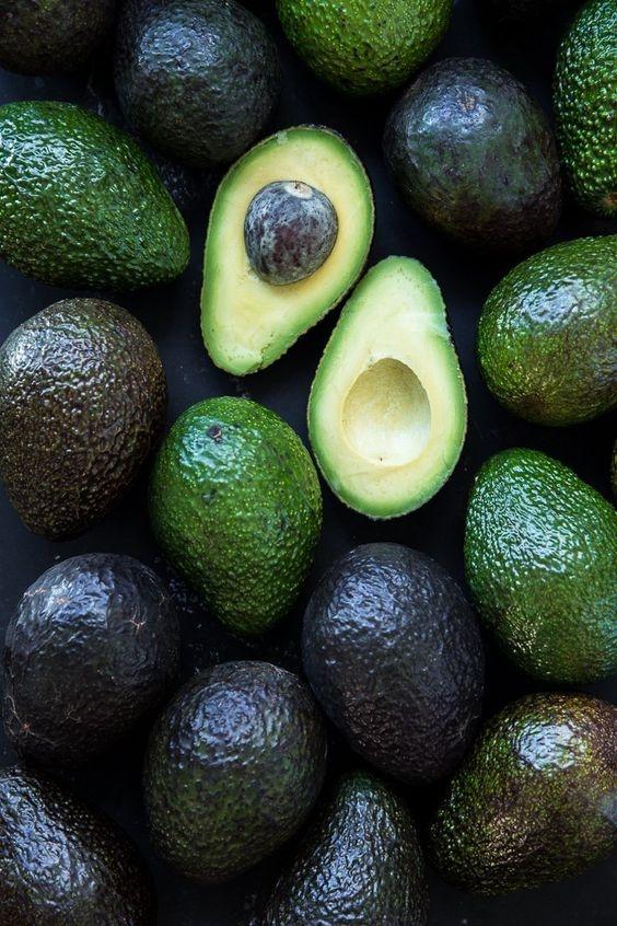 диета с авокадо, авокдная диета