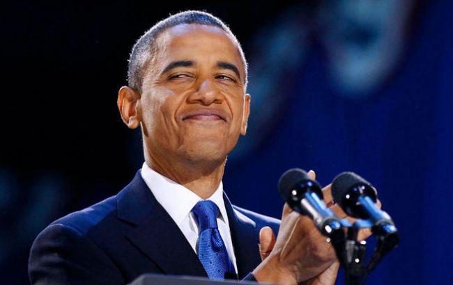 Что читает в отпуске Барак Обама