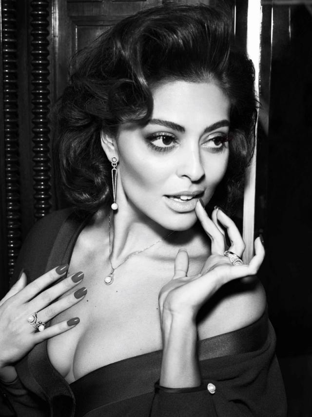 Самые красивые бразильянки Жулиана Паес