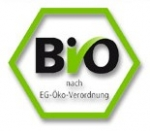 Bio-Siegel экомаркиврока