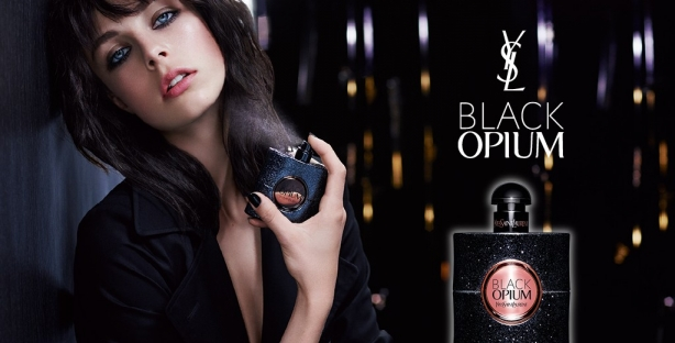 новинки женской парфюмерии 2016