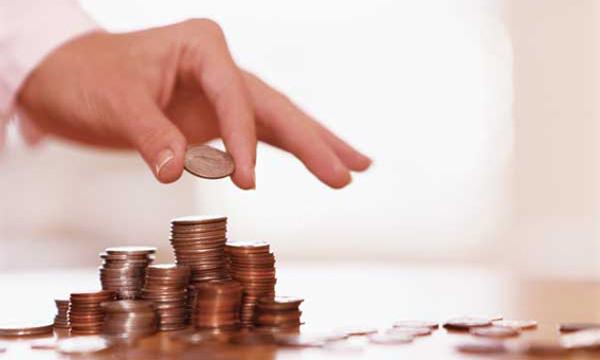 Как сэкономить: 10 способов тратить меньше - фото №3