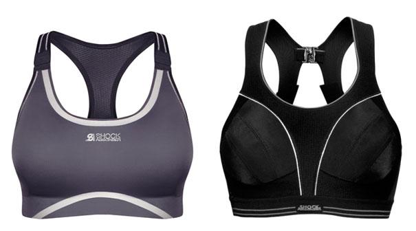 как выбрать одежду для спорта