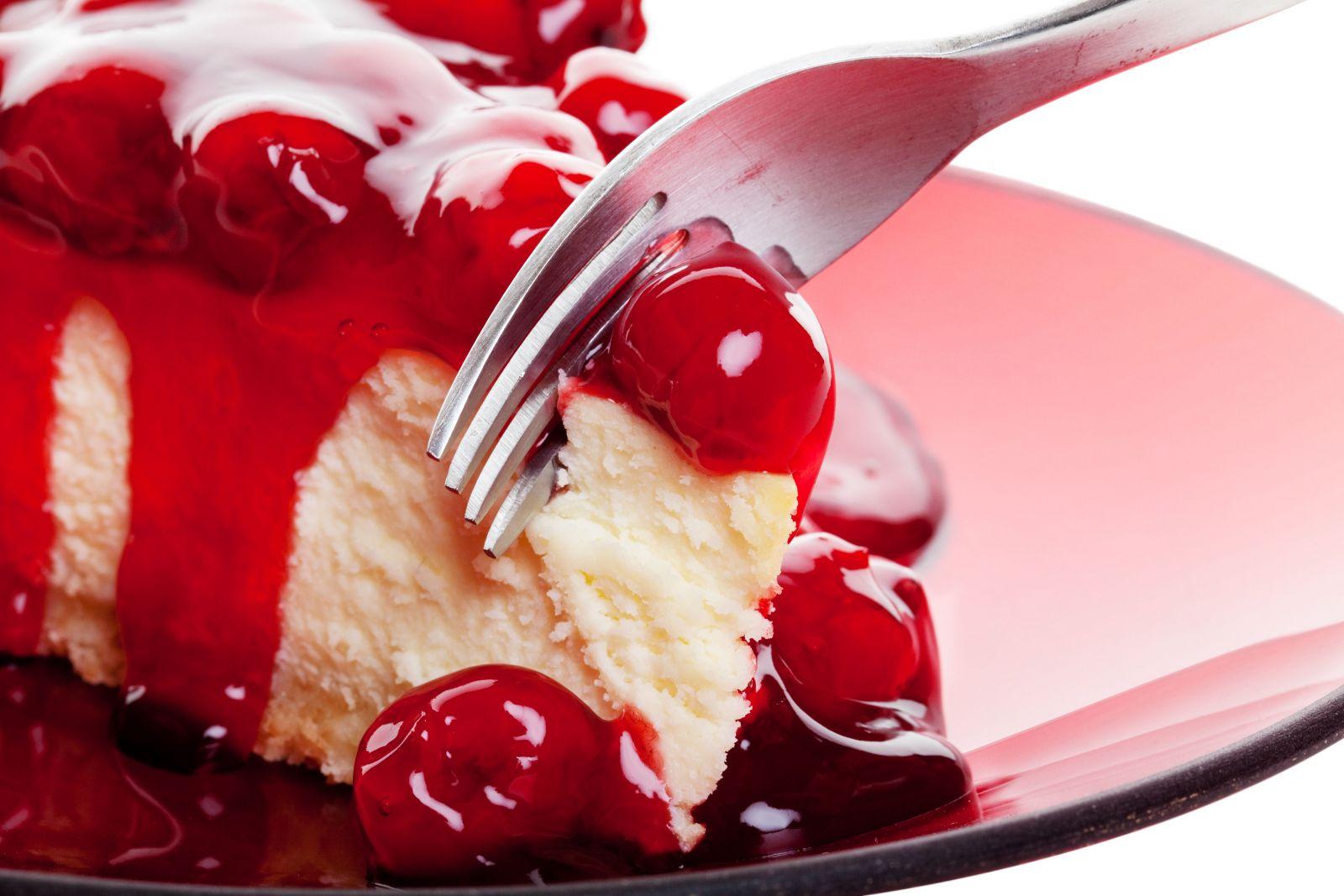 Рецепты тортов без выпечки: десерты, на которые не нужно тратить уйму времени - фото №2