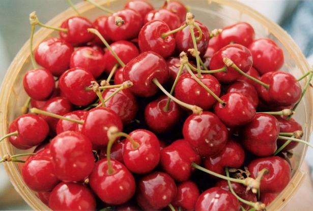 Варенье из черешни с косточками: рецепт, которому вы зимой скажете спасибо - фото №3