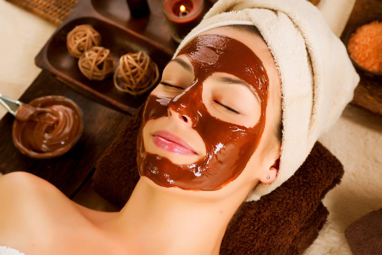 Почему не стоит отказываться от шоколада - фото №2