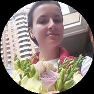 Секреты флористов: каким должен быть красивый осенний букет на 1 сентября - фото №12