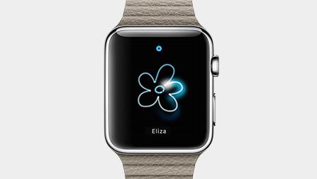 Корпорация Apple представила iPhone 6 и умные часы - фото №17